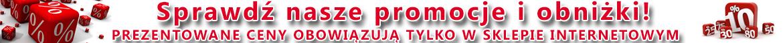 Baner_promocje